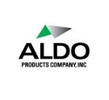 Aldo-Coatings-Certified