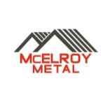 McElroy-metal-contractors