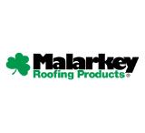 malarkey-certified-contractors