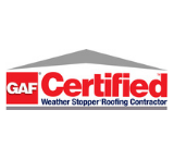 gaf-certified-contractors
